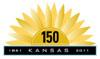 kansas150_logo_sm