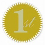 first_prize_emblem