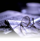 glasses_paper_keyboard