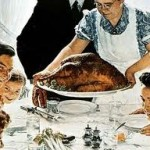 Rockwell_family_dinner