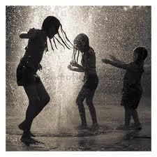 kids_sprinkler