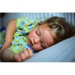 child_sleeping