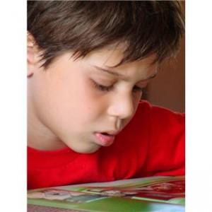 child_reading