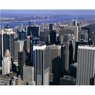 newyork_skyline
