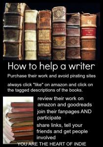 helpwriter