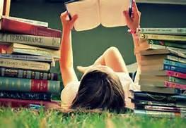 reading_lots