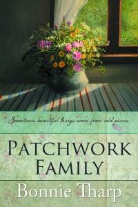 Patchwork Family_cover1