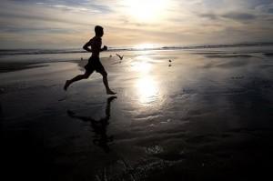 running-the-race2