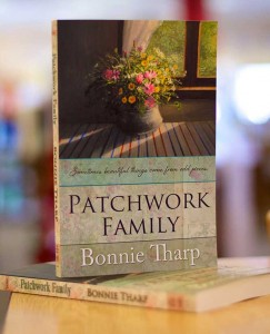 patchwork_family_on_table