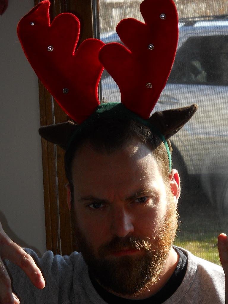 reindeerMatt12252011