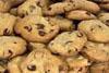 cchipcookies