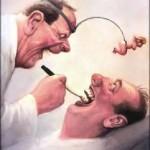 dentist_funny