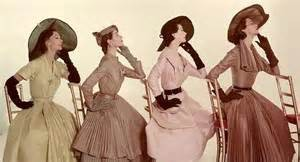 ladies_50s_fashion