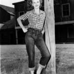 lady_jeans