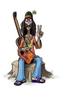 hippe