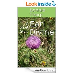 Earl_Divine_cover