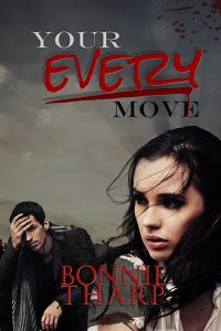 your every move 500x750.72dpi